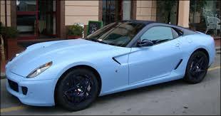 100 car paint colors light blue honda prelude questions