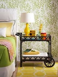 nightstand ideas adorable diy nightstands