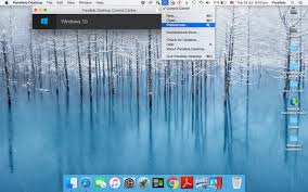 configuring keyboard shortcuts in parallels desktop parallels blog