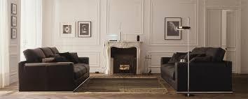 home decor accessories uk 1 home decor accessories uk unique home decor uk fashionable idea