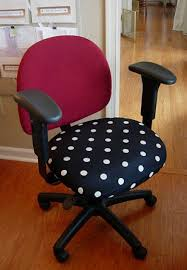 fabric chair covers office chair covers crafts home