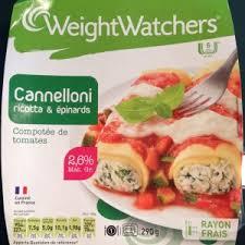 plat cuisiné weight watchers les plats cuisinés sont ils wysiwyg test n 1