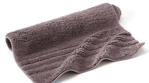 Plum Bath Rugs Plum Bath Rug Simply Simply Plum Cotton Bath Rug Small Medium Plum