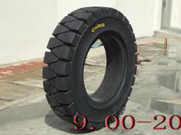 buy radial tyre for passager car cavalry with good pattern price
