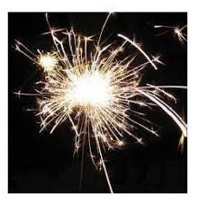 Sparklers Sparklers At Rs 260 Piece Rangin Patakha Durga Fire Works