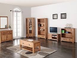 oak livingroom furniture emejing oak living room furniture ideas rugoingmyway us