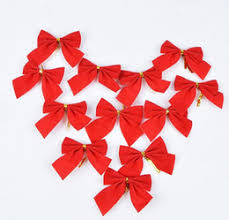 christmas bows for sale discount silver christmas tree bows 2017 silver christmas tree