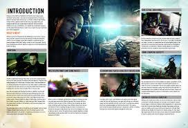 battlefield hardline prima official game guide amazon co uk