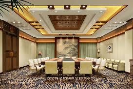 charming modern bedroom ceiling design including plaster of paris