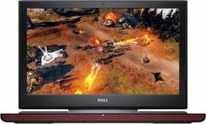 best buy black friday 2013 desktop deals inspiron dell inspiron 15 6