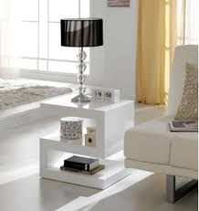 Modern Side Tables For Living Room Design Side Tables For Living Room Www Lightneasy Net
