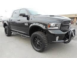 used dodge hemi trucks for sale best 25 ram 2014 ideas on dodge trucks lifted dodge