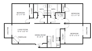 floor plans victoria park apartment homes in charlotte nc