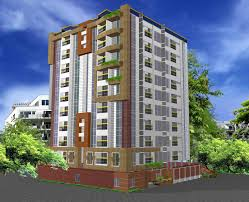odisha apartments apartments in bhubaneswar bhubaneswar apartments