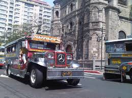 jeepney drawing blackberry 9700 kristupa ism