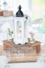 100 country rustic wedding centerpiece ideas u2013 page 6 u2013 hi miss puff