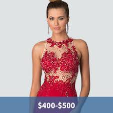 designer dresses for cheap cheap prom dresses inexpensive designer gowns