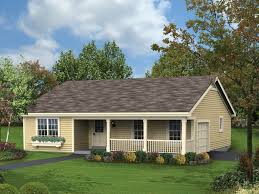 house plan affordable ranch house plans single story with porches