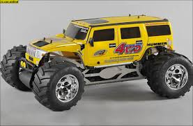 monster hummer models carsfg4wd monster stadium car rc car online