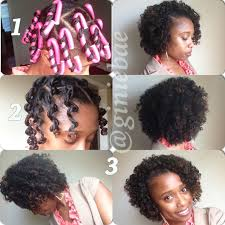 ththermal rods hairstyle the 25 best flexible curling rods ideas on pinterest hair rods