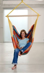 mexican hammock chairs indoor outdoor hammock chairs swings