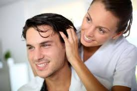 hairstyling classes men s hairstyle trends sozo hair
