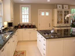 open floor plan kitchen ideas open kitchen floor plans with island gallery us house and home