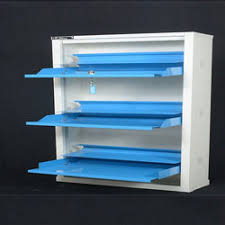 Book Shelf Suvidha Innovation Shoe Stand In Pune Maharashtra Manufacturers Suppliers