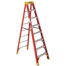 extension ladders on sale for black friday at home depot ladders and step stools walmart com