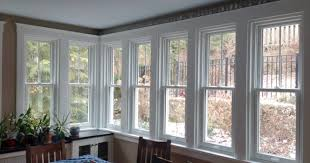 our galleries window and roofing companies pittsburgh