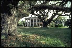 Mississippi landscapes images Vestiges of the old south jpg