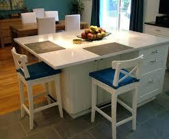 kitchen island seats 6 kitchen island kitchen island seats kitchen island size to seat 4
