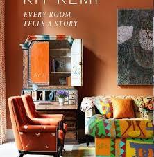 home design books 2016 interior design books coffee table books