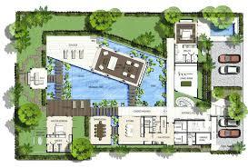 villa plans villa design plans villa plans luxury villa design plans