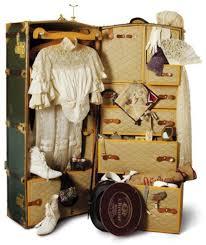 travel trunks images Old fashioned travel trunk 15 best travel trunks almn images on jpg