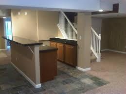 kitchen island installation u2013 top usa business finder