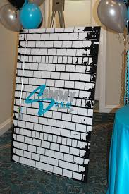 bar mitzvah sign in boards images tagged graffiti theme balloon artistry