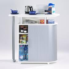 meuble de cuisine avec porte coulissante meuble cuisine porte coulissante pour idees de deco rideau