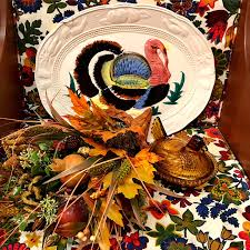 happy thanksgiving to you and yours kudzu antiques