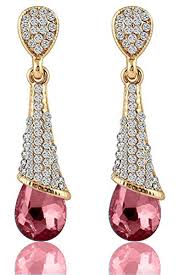 best earrings buy gifts youbella jewellery collection