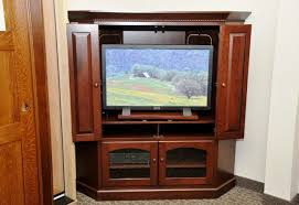 solid wood entertainment cabinet corner entertainment center albuquerque solid wood furniture
