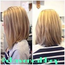 bob haircuts with weight lines 22 popular medium hairstyles for women 2018 shoulder length hair