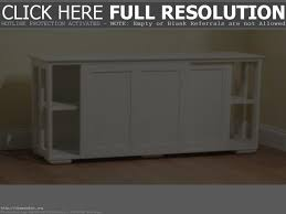 sliding glass kitchen cabinet doors fleshroxon decoration
