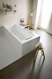 36 best corian images on pinterest bathroom ideas kitchen