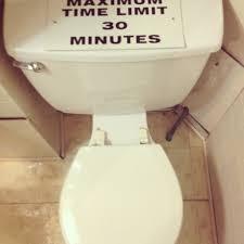 100 man cave bathroom ideas 25 best asian bathroom ideas on