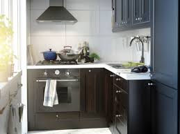 kitchen small kitchen remodeling ideas on a budget bar shed