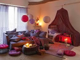 Bohemian Style Decorating Ideas by Motifs Pour Peindre Des Meubles Google Search Idées Créatives