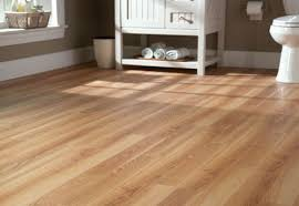 vinyl floor tiles at home depot