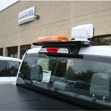 mirror mount beacon lights vehicle lighting ecco lights led light bars led workls