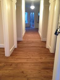 Knotty Pine Flooring Laminate by Walnut Stain Pine Floor Boards Floors Pinterest Pine